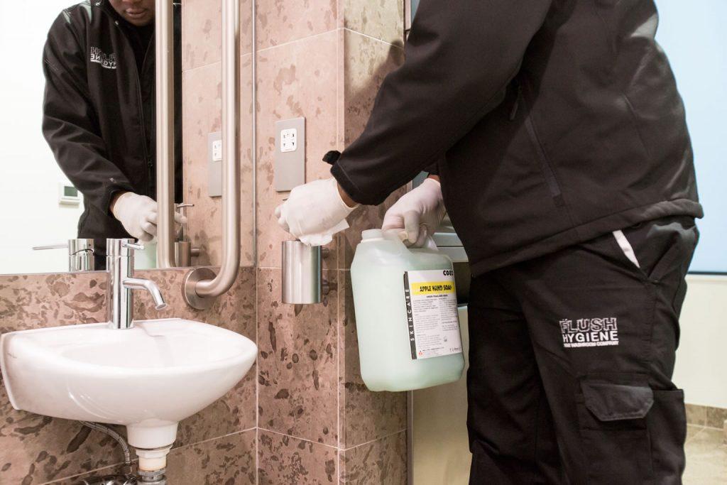 Flush Hygiene-68