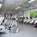 go-gym