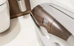 Sanitary Bins London by Flush Hygiene